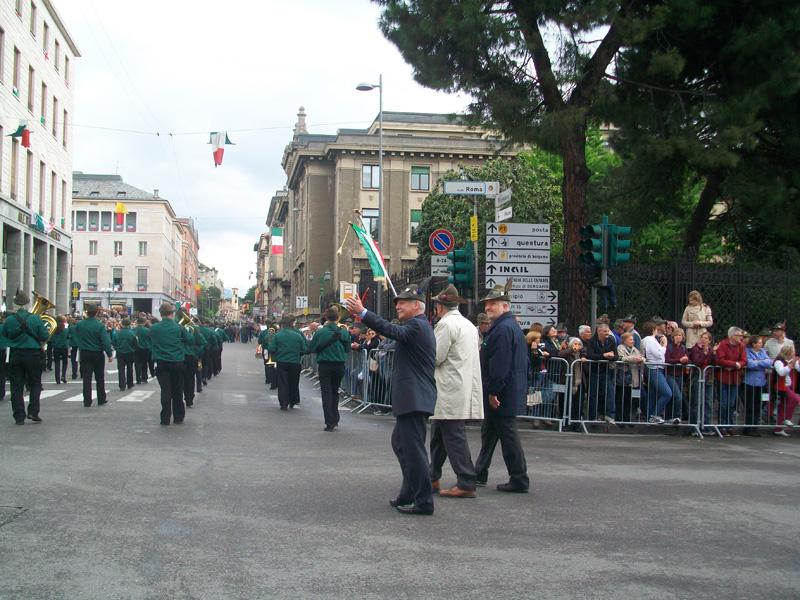BERGAMO-2010