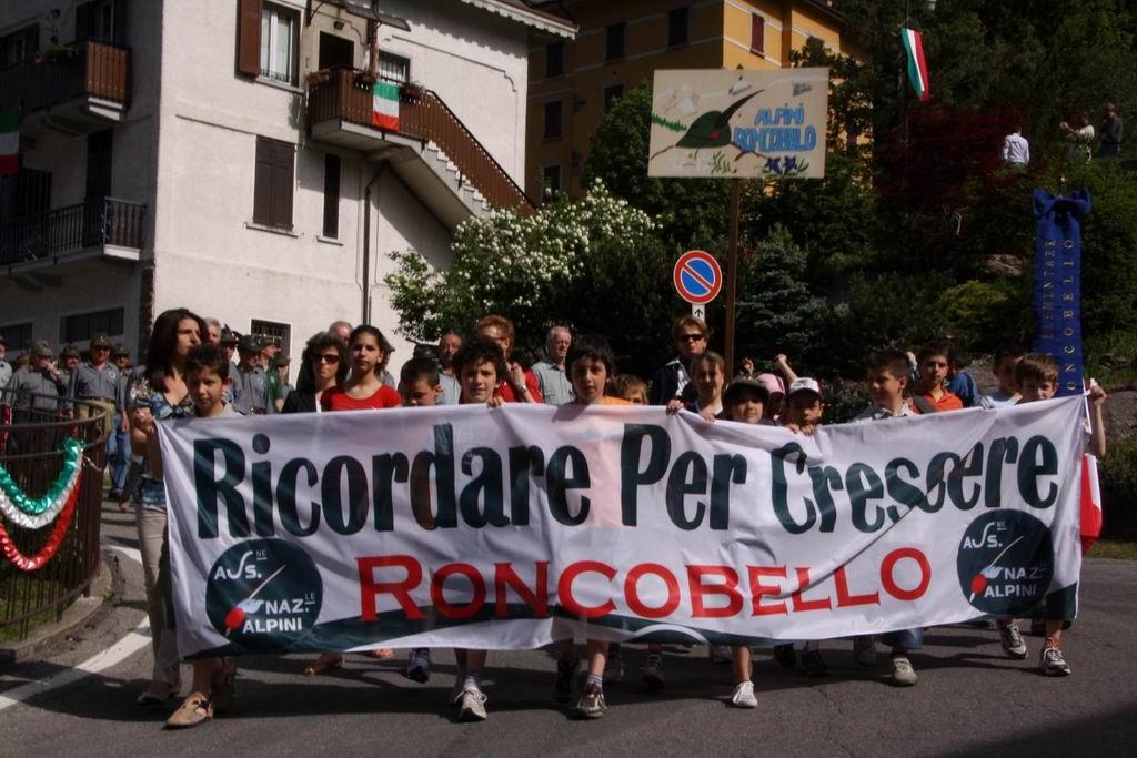 roncobello02