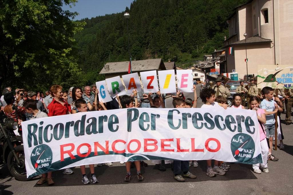 roncobello09