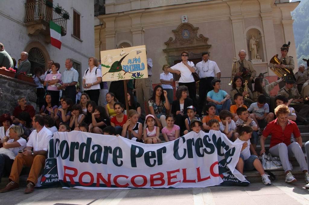 roncobello14